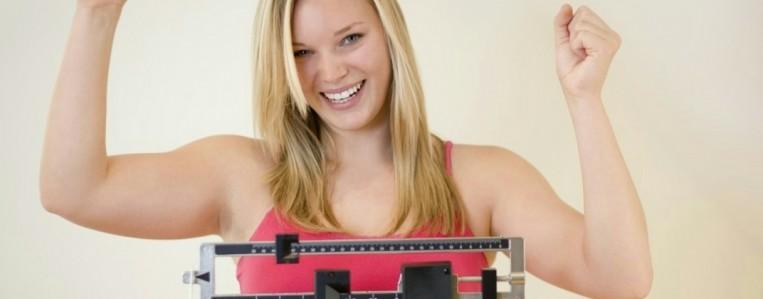 Право на свой вес