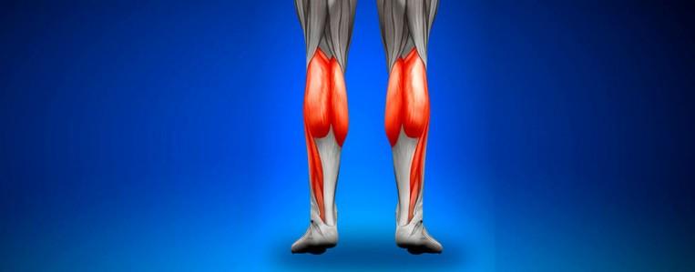 10 причин болей в ногах